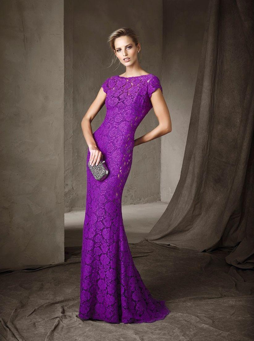 30 propuestas de vestidos para invitadas a matrimonios de verano