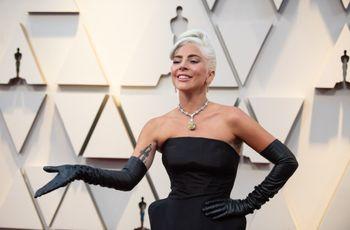 Premios Oscar 2019: los mejores vestidos de fiesta para inspirarse