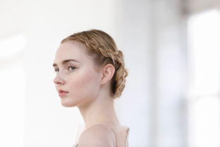 99 peinados de tendencia para novias 2017