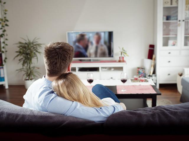15 películas para ver en pareja en época de confinamiento