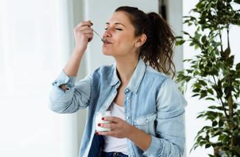 8 reglas para perder peso de manera saludable