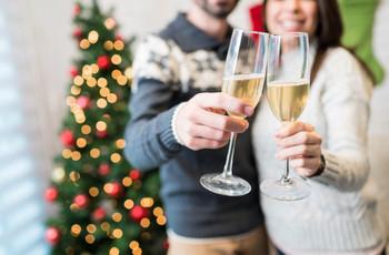 7 consejos para tener una alimentación rica y saludable en Navidad