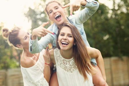 Despedida de soltera familiar: ¿por qué y cómo celebrarla?