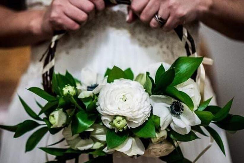 Flora Bouquet