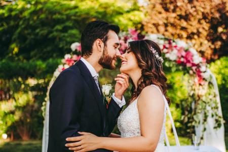 10 razones de por qué es una gran idea casarse en verano
