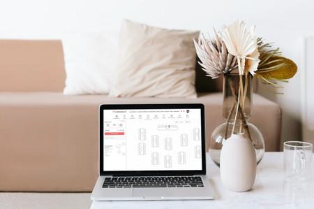 El organizador de mesas: ¡la herramienta de Matrimonios.cl más entretenida, fácil y práctica!