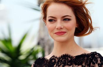 ¡Emma Stone se casa! Dijo sí a su novio, Dave McCary
