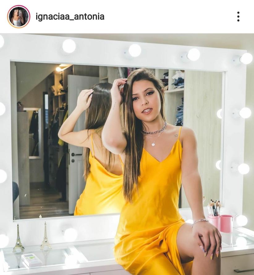 IG @ignaciaa_antonia