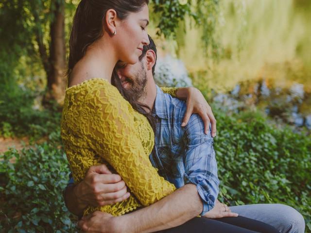 22 ideas para una cita con tu pareja