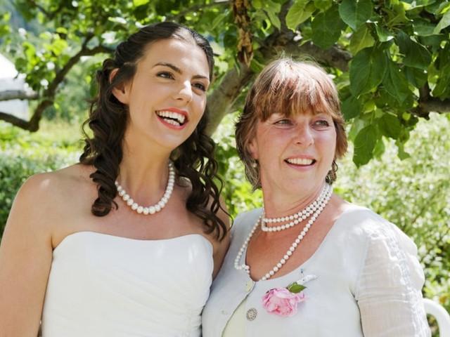 6 consejos para llevarte bien con tu suegra
