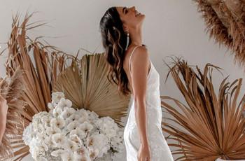 Vestidos de Novia 2020 de Grace Loves Lace: modelos para mujeres auténticas