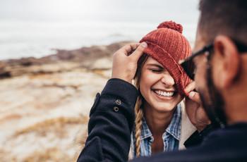 ¡S.O.S.! 9 posibles errores al pedir matrimonio
