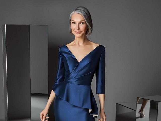 95 vestidos de fiesta para señoras: tips para acertar como invitada