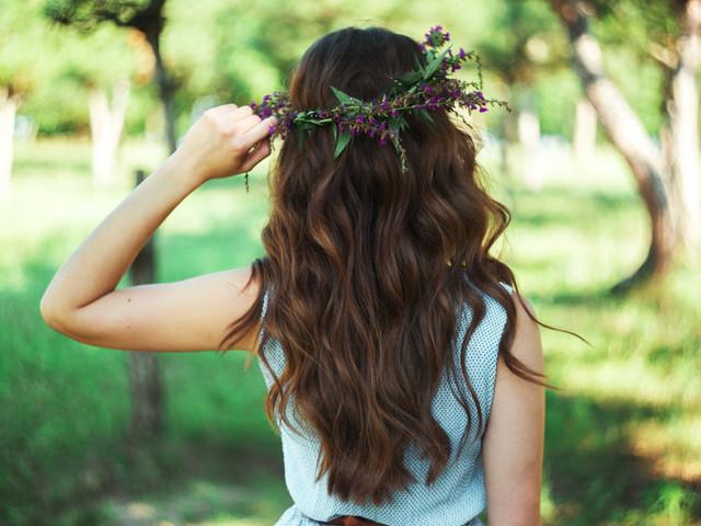Las 10 respuestas a las 10 preguntas de peluquería más frecuentes