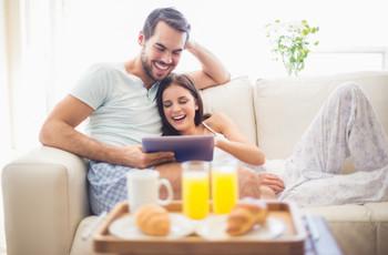 Confinamiento: 12 cosas que pueden hacer para pasar el aburrimiento