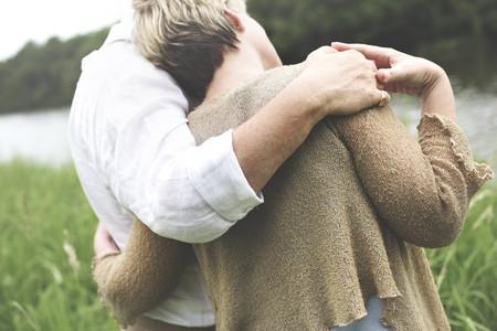 Pasos a seguir cuando un matrimonio se pospone