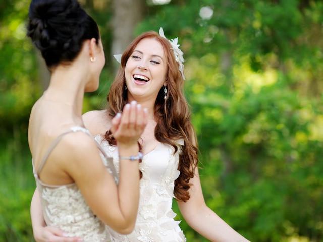 ¿Tienen que invitar a familiares tóxicos a su matrimonio? Claves para no hacerlo