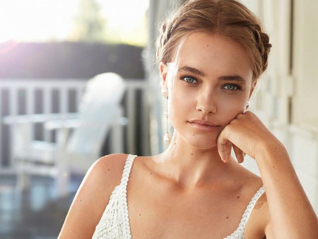70 peinados de novia que marcan tendencia