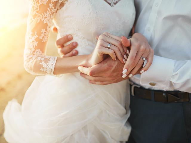¿Cómo realizar un matrimonio intercultural?