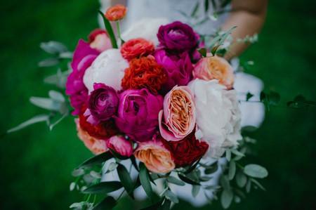 Tendencias en ramos de novia 2020: ¿con cuál te identificas?