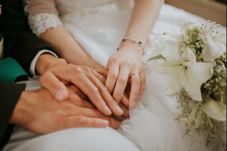 12 sencillos trucos para ahorrar en su matrimonio