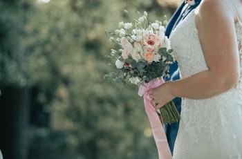 ¿Cuándo y dónde se casan? Descubran acá si podrán celebrar su matrimonio