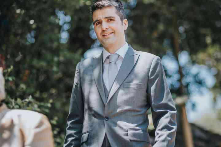 Jorge Sulbarán