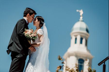 Cómo pagar su matrimonio: 7 consejos para no gastar de más