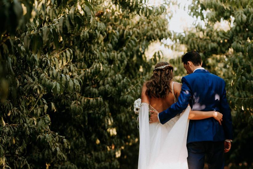 ¿Cómo repartir el presupuesto de tu matrimonio? 2