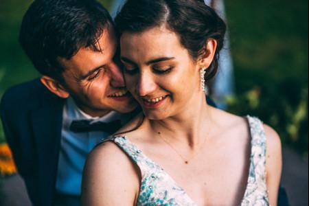 30 canciones románticas chilenas que no pueden faltar en el matrimonio