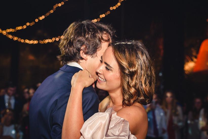 Matrimonios Catolicos Temas : 25 canciones de jazz para incluir en su matrimonio