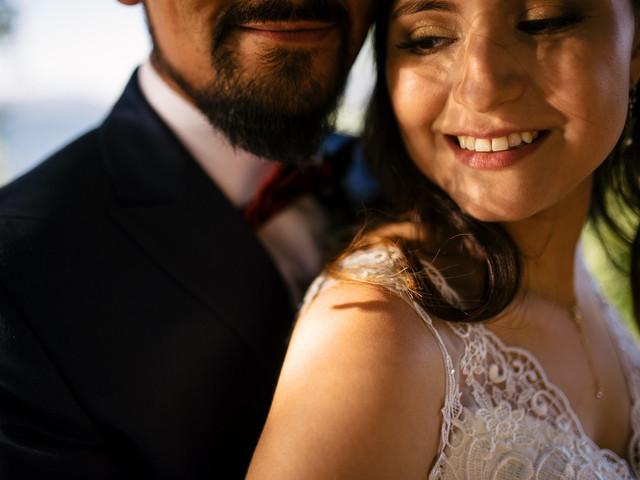 10 textos de cuentos para personalizar el matrimonio civil
