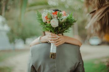 Las 6 ideas más cool para evitar aglomeraciones en el matrimonio