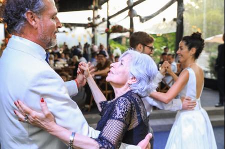 17 canciones para el baile del novio con su mamá