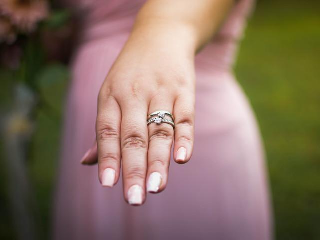 ¿Cuánto cuesta un anillo de compromiso? 8 consejos para hacer la mejor compra
