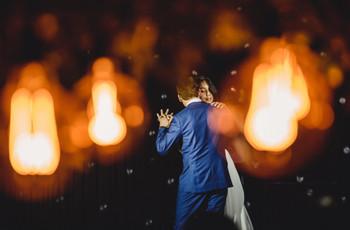 Playlists de matrimonios: es el momento de elegir sus canciones