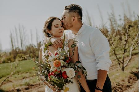 ¡Que empiece la fiesta!: 100 canciones de amor para incluir en el matrimonio y de todos los gustos