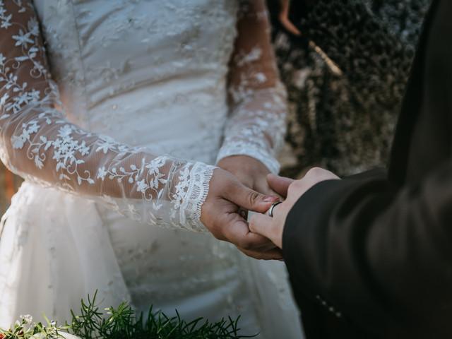 ¿Aplazan el matrimonio por coronavirus? Matrimonios.cl les ayuda a hacerlo mejor