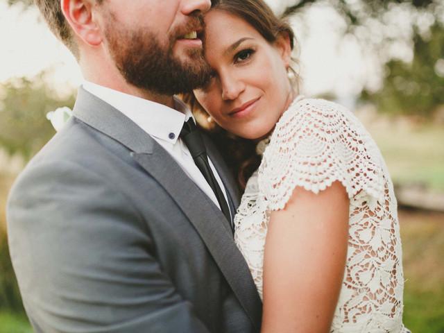100 frases de amor para el matrimonio... porque no hay mejor día para celebrar el amor con todas sus letras