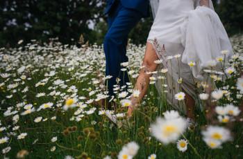 Nos casamos en 2022, ¿por dónde empezamos?
