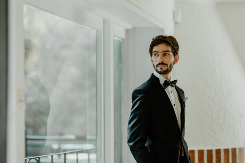 Julio Castrot Fotografía