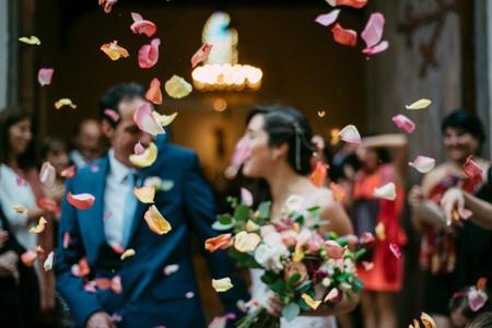 Presupuesto de matrimonio: ¿cómo definirlo según el número de invitados?
