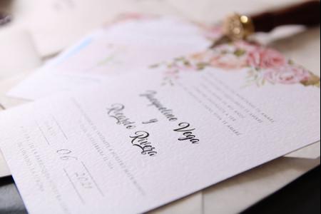 25 textos para las invitaciones de matrimonio inspirados en películas: ¡Hora de volver a ver su peli favorita!