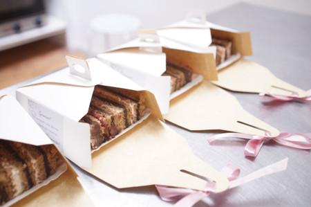 9 deliciosos recuerdos comestibles para los invitados