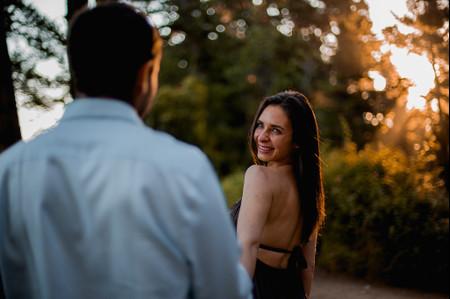 10 tareas pendientes (¡y muy importantes!) que hacer a una semana del matrimonio