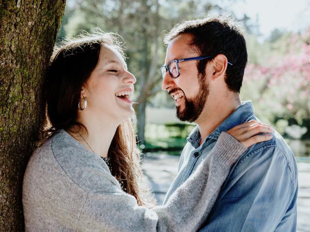 Hábitos matutinos para fortalecer su relación de pareja