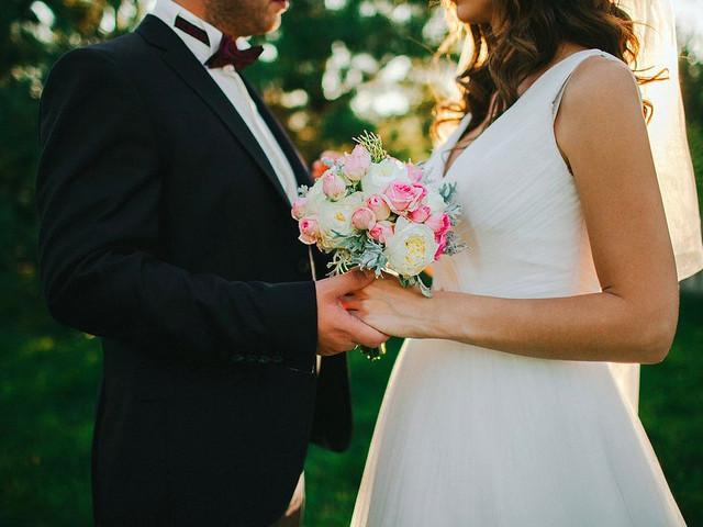 6 consejos para elegir la fecha para casarse y no pasar ningún detalle por alto