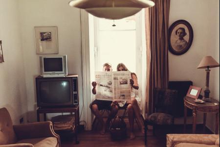 Cómo elegir su nuevo hogar de recién casados