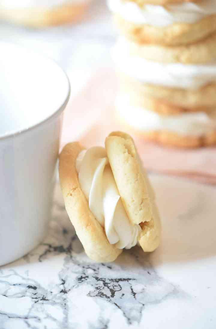 La Cupcakery