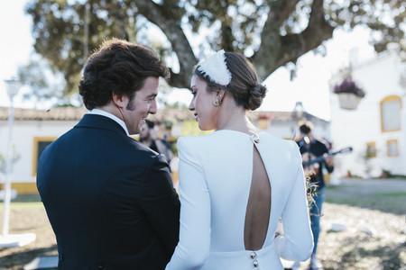 ¿Cuánto cuesta contratar a un wedding planner?